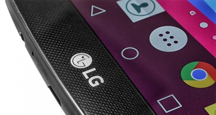 Android 6.0 LG G4 и G3