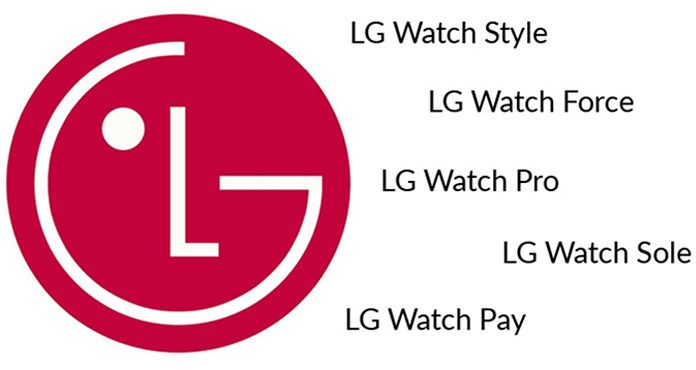 lg watch style pro force sole